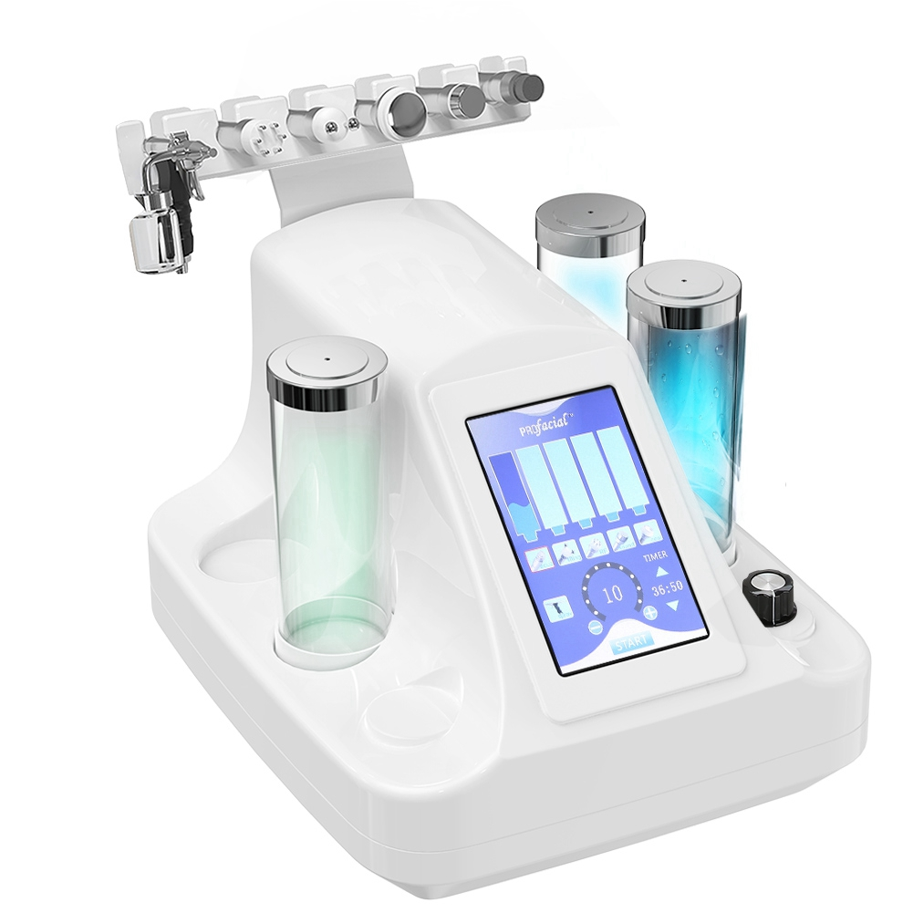 Water-Exfoliating-Hydro-Spa-Oxygen-Facial-Skin-Care-Machine-Beauty-Machine-Kit