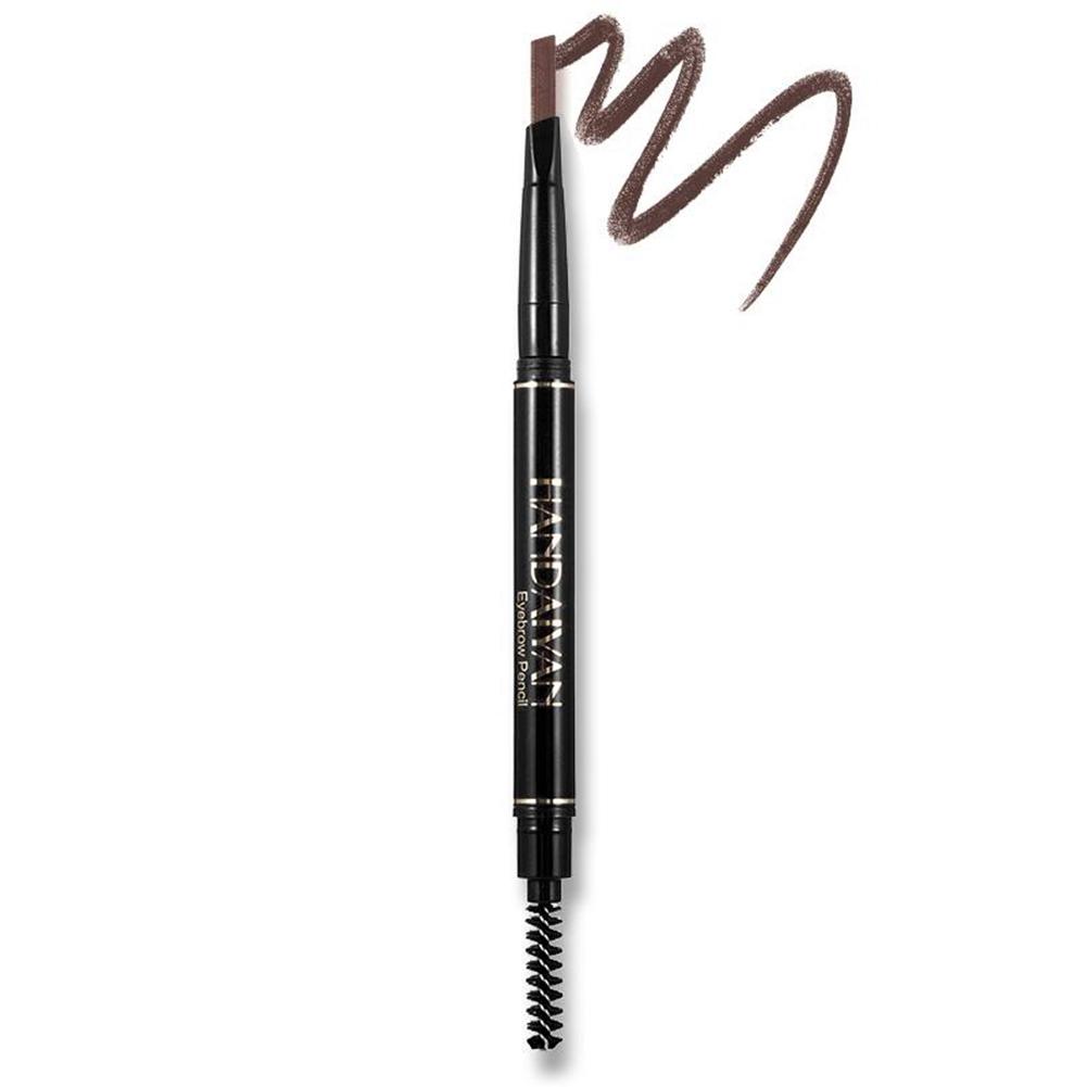 Waterproof-Eyebrow-Pencil-Pen-with-Brush-Eye-brow-Tattoo-Pen-Liner-Lasting-Pen