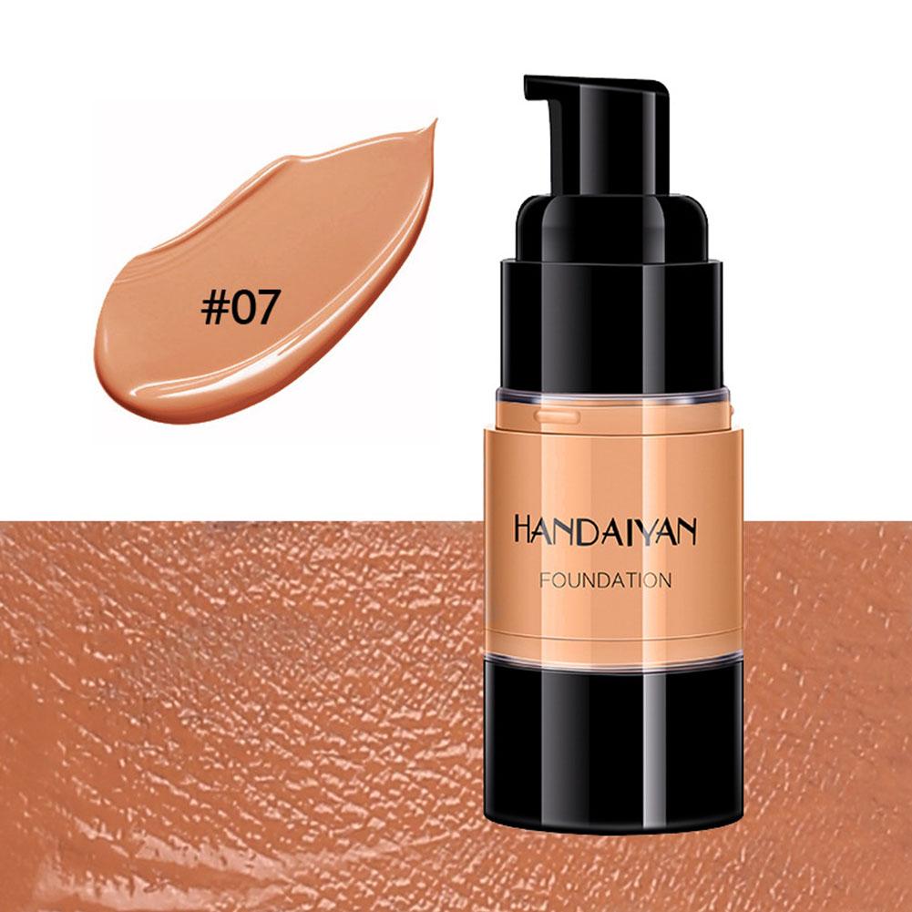 Self-Tanner-Organic-Natural-Sunless-Tanning-Body-Lotion-Cream-Bronzing-Tan-KL thumbnail 12