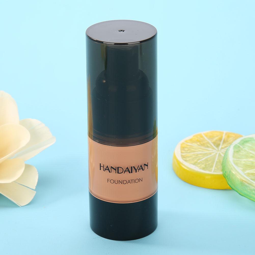 Self-Tanner-Organic-Natural-Sunless-Tanning-Body-Lotion-Cream-Bronzing-Tan-KL thumbnail 13