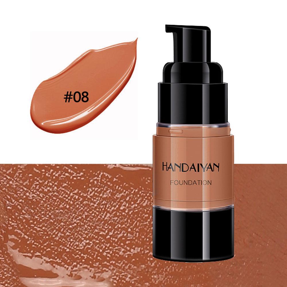 Self-Tanner-Organic-Natural-Sunless-Tanning-Body-Lotion-Cream-Bronzing-Tan-KL thumbnail 15