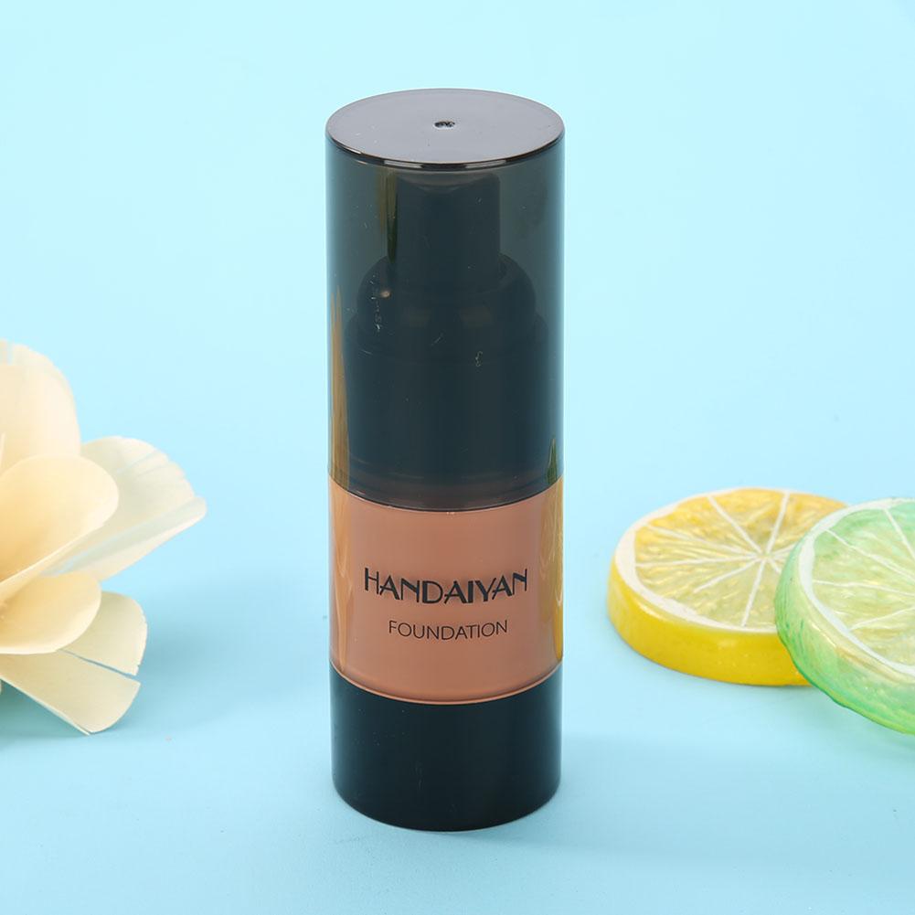 Self-Tanner-Organic-Natural-Sunless-Tanning-Body-Lotion-Cream-Bronzing-Tan-KL thumbnail 16
