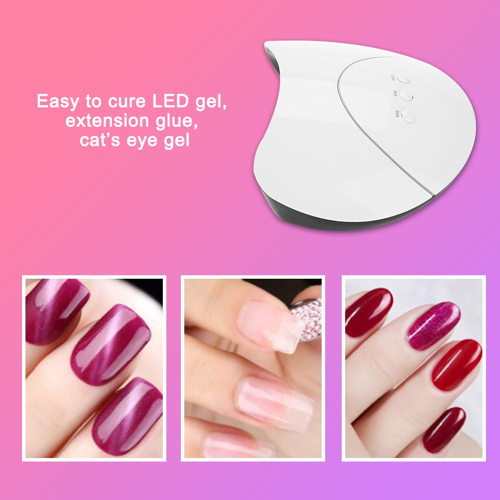 LED-UV-Nail-Gel-Curing-Lamp-Light-Polish-