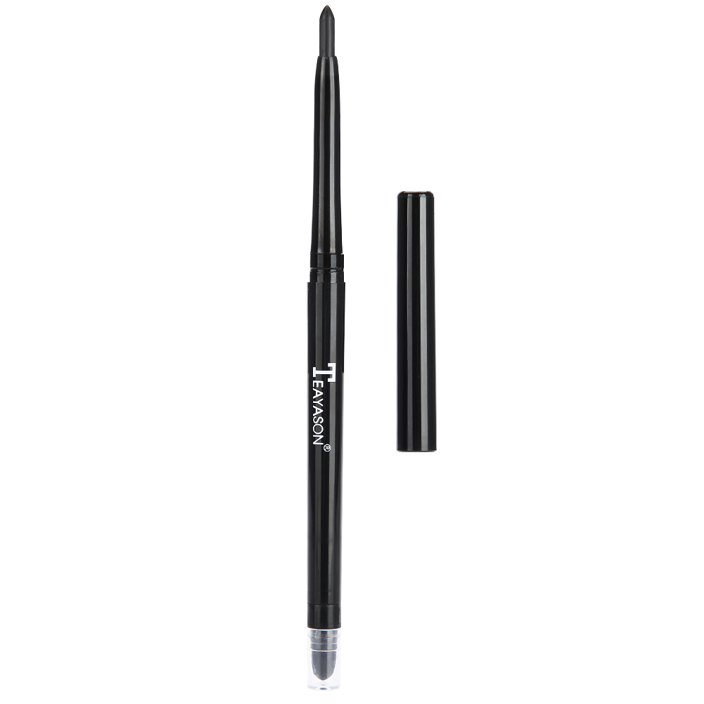 12-colors-Glitter-Lip-liner-Eye-Shadow-Pencil-Cosmetic-Makeup-Pen-Eyeliner-Tool thumbnail 22