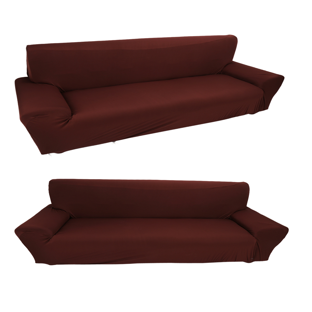 Stretch Recliner Slipcover Couch Sofa Cover Furniture