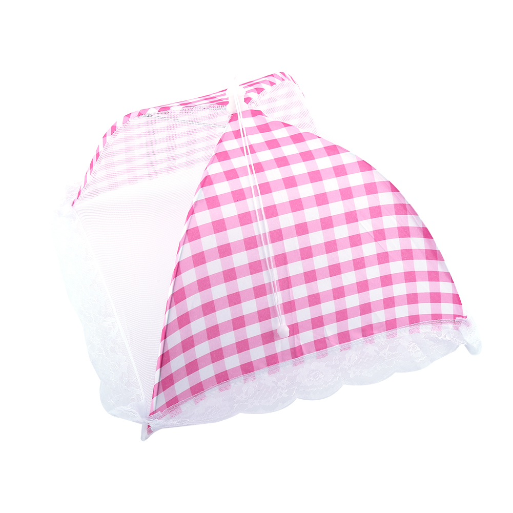 Food-Umbrella-Cover-Fly-Mosquito-Mesh-Screen-Net-