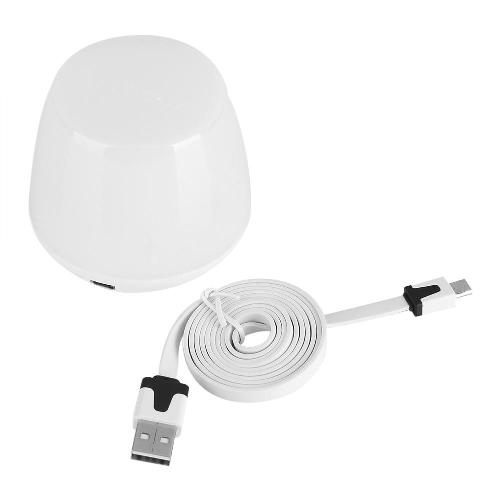 RGBW-RBG-CCT-E27-GU10-MR16-LED-Light-Dimmable-Bulb-Lamp-2-4G-Wifi-Milight-TP