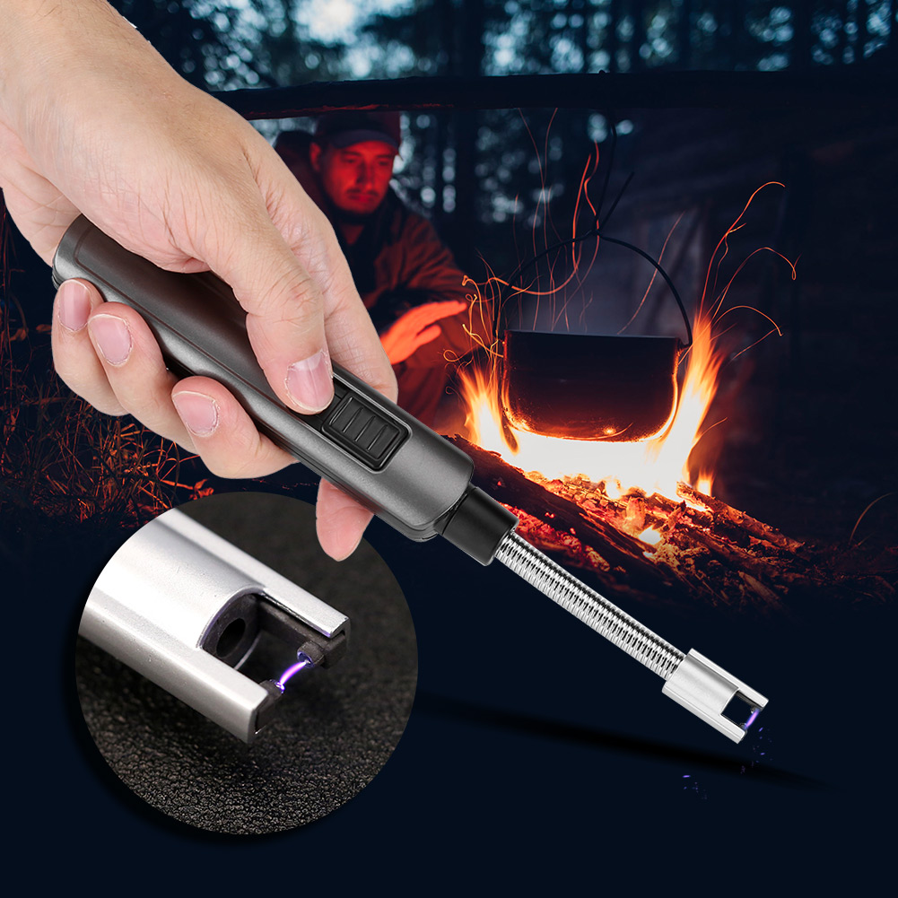 rechargeable charcoalwood feed stove essay