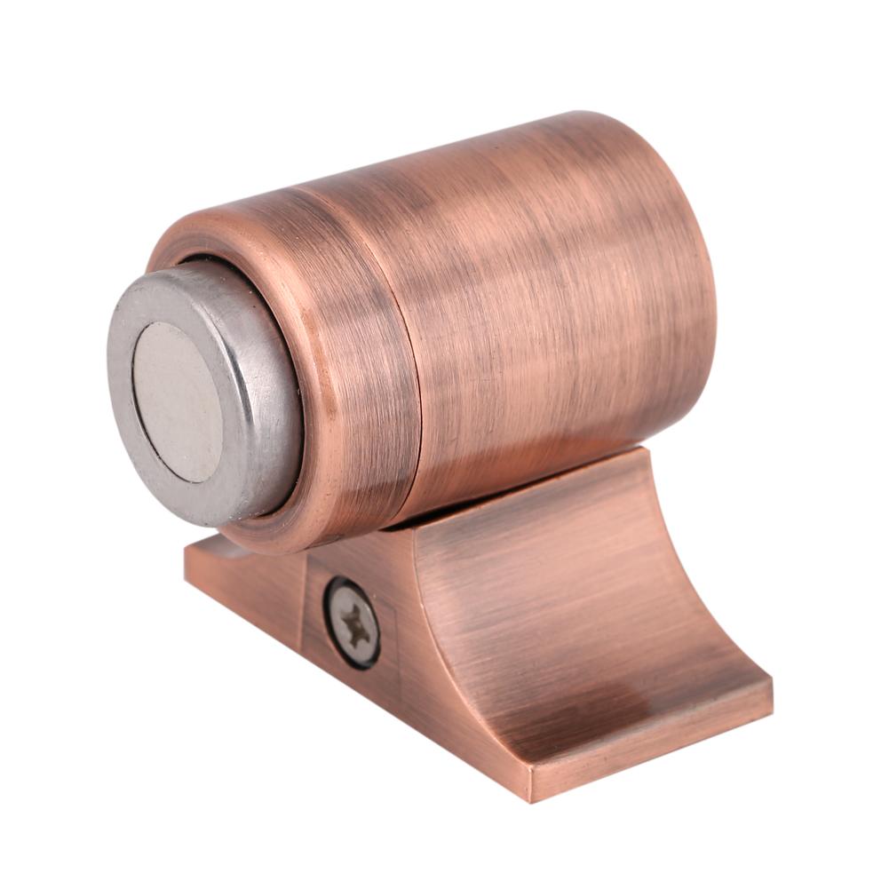 haus b ro magnet t r stopper halter t rstopper edelstahl. Black Bedroom Furniture Sets. Home Design Ideas
