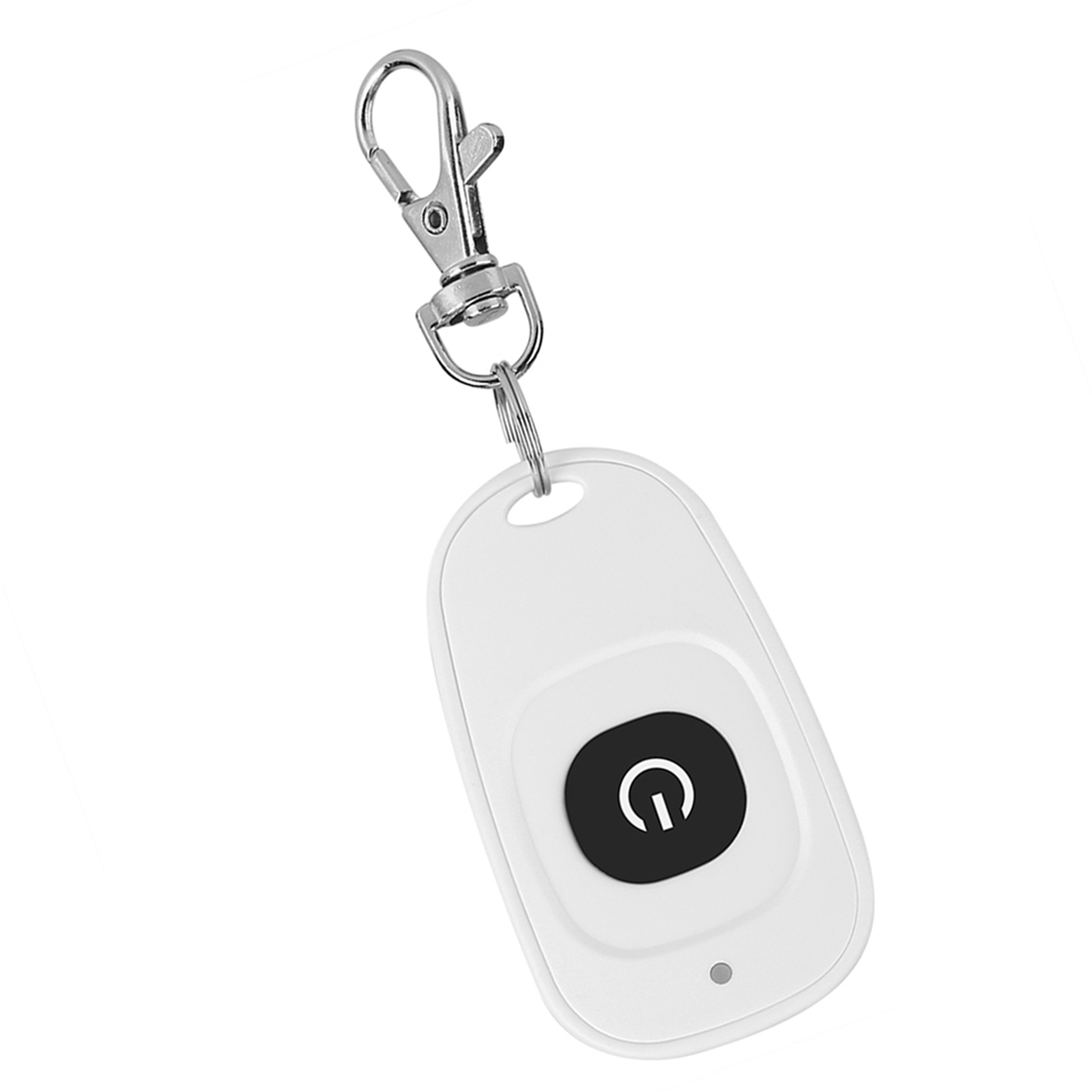 433MHz-EV1527-RF-Wireless-Transmitter-Garage-Door-1-4-Channel-Key-Remote-Control miniature 16
