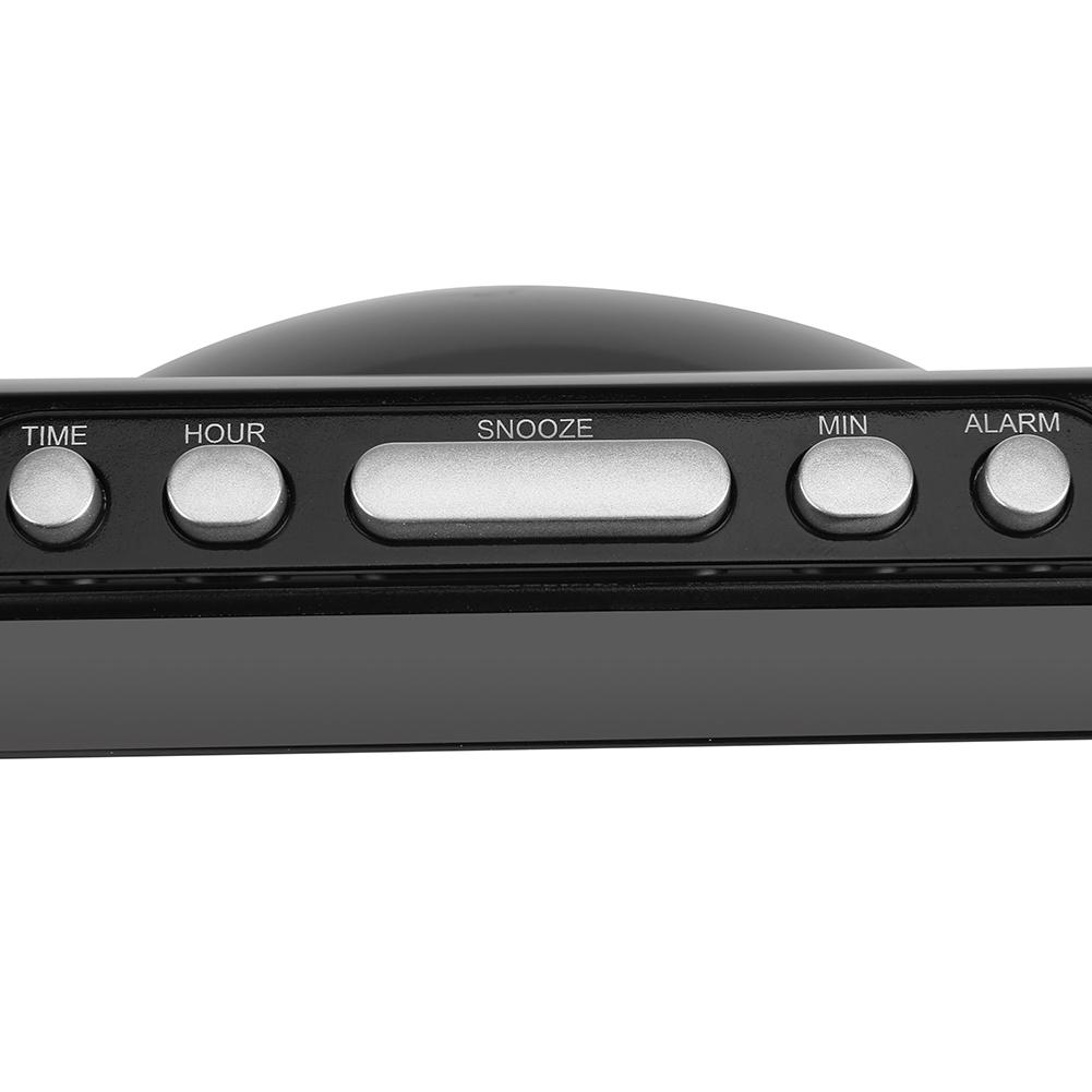 220V-Electronic-Table-Digital-Alarm-Clock-Desktop-LED-Display-Snooze-EU-Plug-LJ thumbnail 13