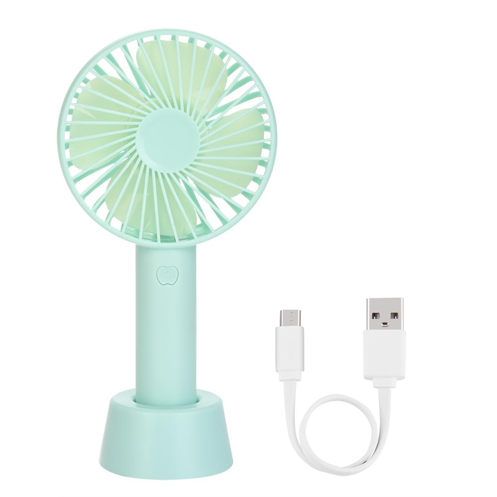 Portable-Mini-Handheld-Fan-Personal-Desk-Table-Desktop-Cooling-Fan-Rechargeable
