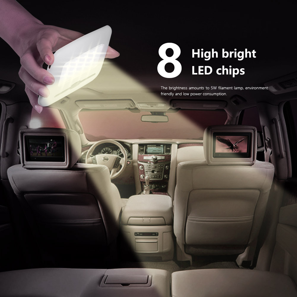 Bright-LED-Rechargeable-Touch-Sensor-Night-Light-Car-Bedroom-Reading-Lights-Lamp