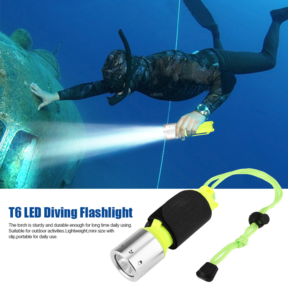 10000LM-XM-T6-LED-Diving-Flashlight-Waterproof-Underwater-Flashlight-Torch-Lamp