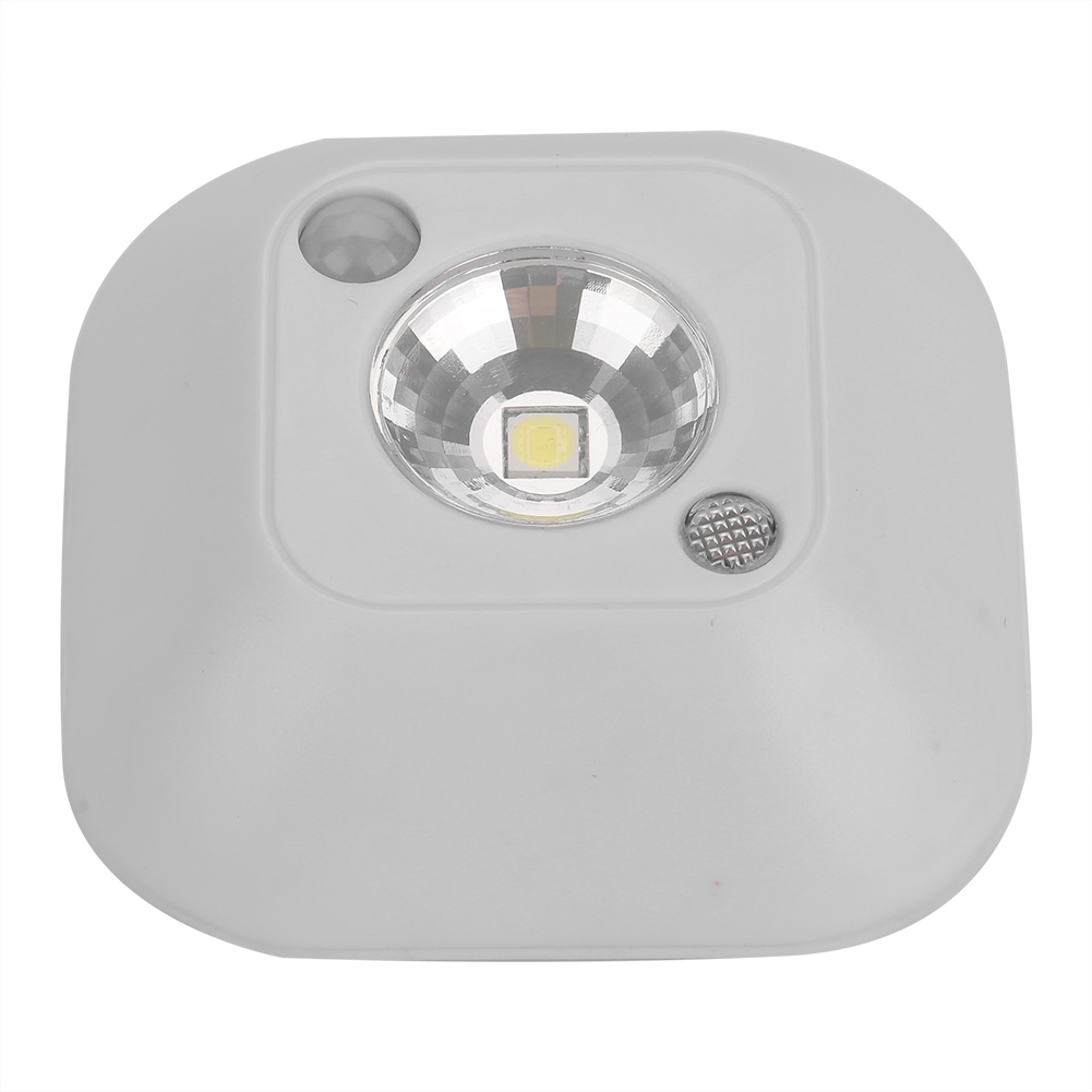 Mini Led Lampe Batterie Affordable Iris Uk Bunte Ein