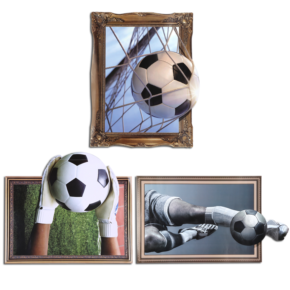 Image Is Loading World Cup Soccer Ball Living Room Decor Diy