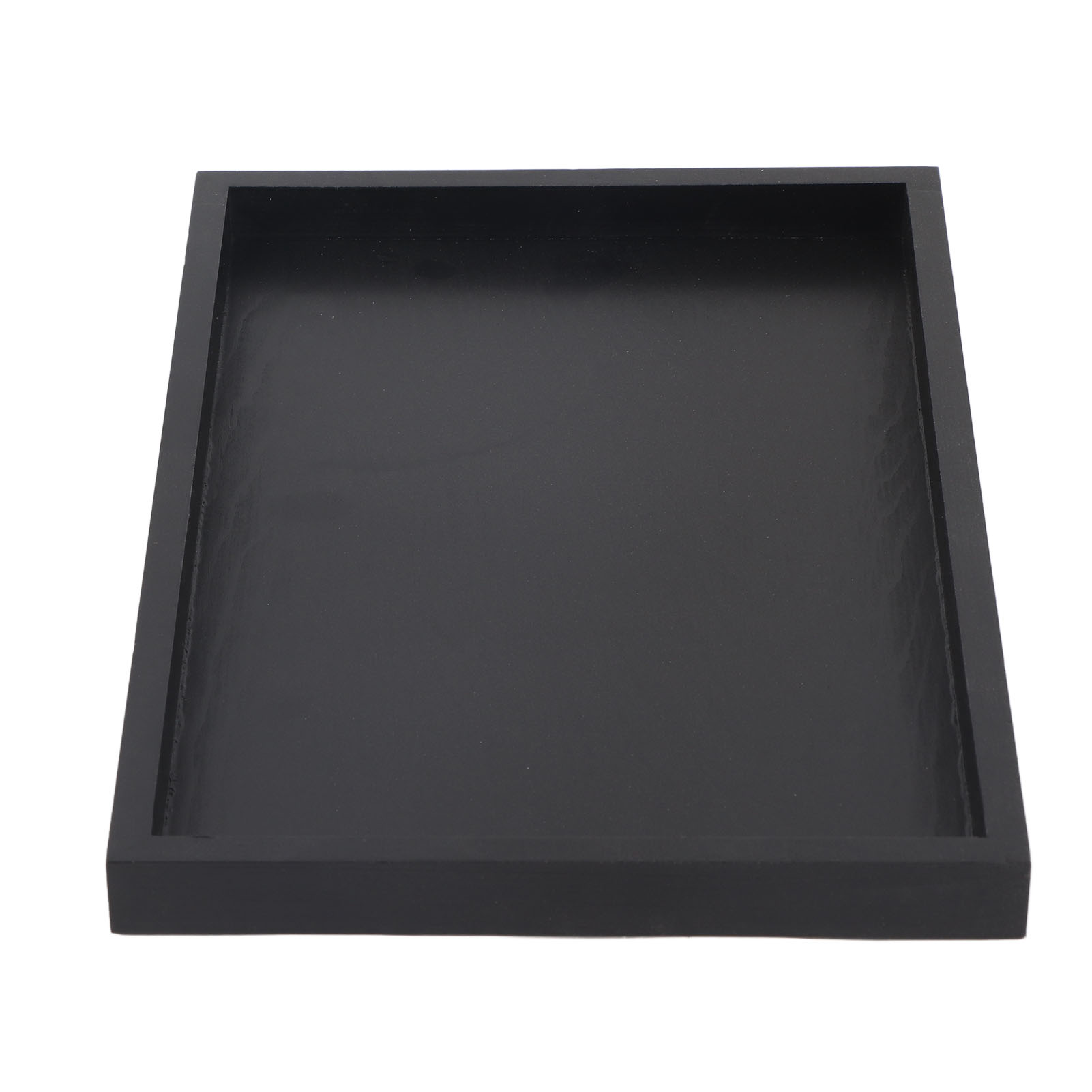 Large-Wood-Serving-Tea-Water-Drinks-Tray-Wooden-Breakfast-Food-Tea-Serving-Trays thumbnail 20