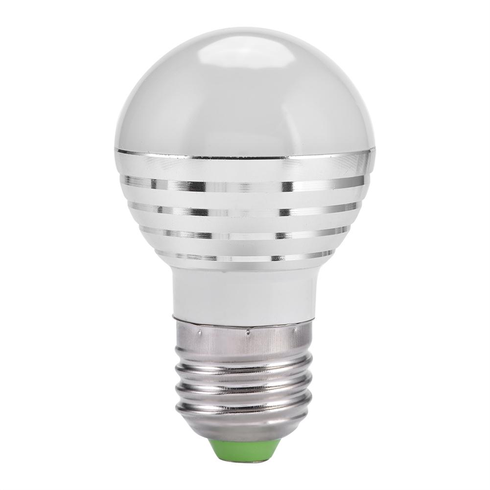 E27-E14-E12-3W-RGB-LED-Color-Changing-Candle-Light-Lamp-Bulb-w-Remote-Control-S