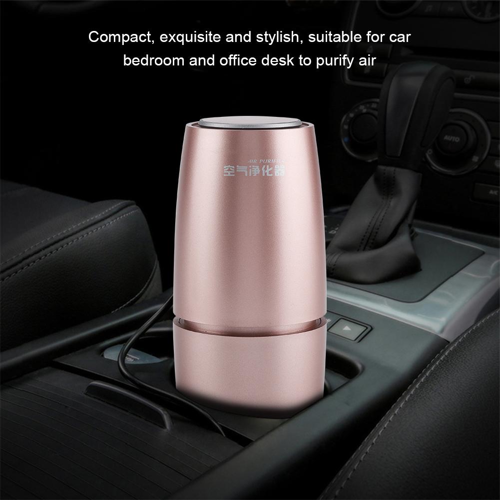 Air-Purifier-Ionizer-Negative-Ion-Anion-Generator-Purifier-5V-2-5W-Cleaner-Car