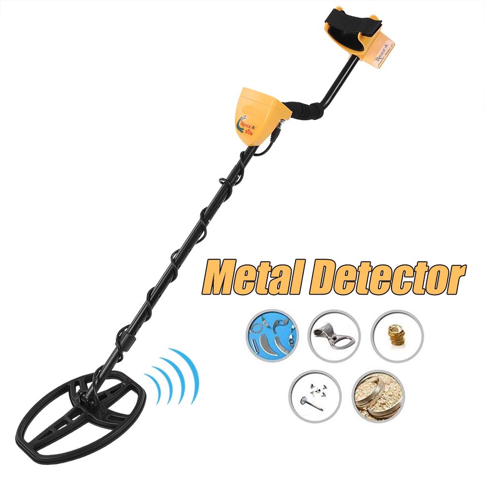 Waterproof-Deep-Sensitive-Metal-Detector-Searching-Gold-Digger-Treasure-Hunter