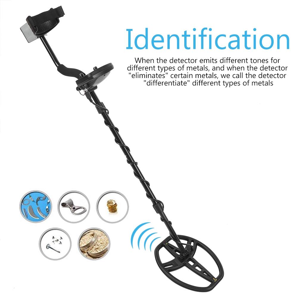 Deep-Sensitive-Metal-Detector-Search-Gold-Digger-Treasure-Hunter-Waterproof