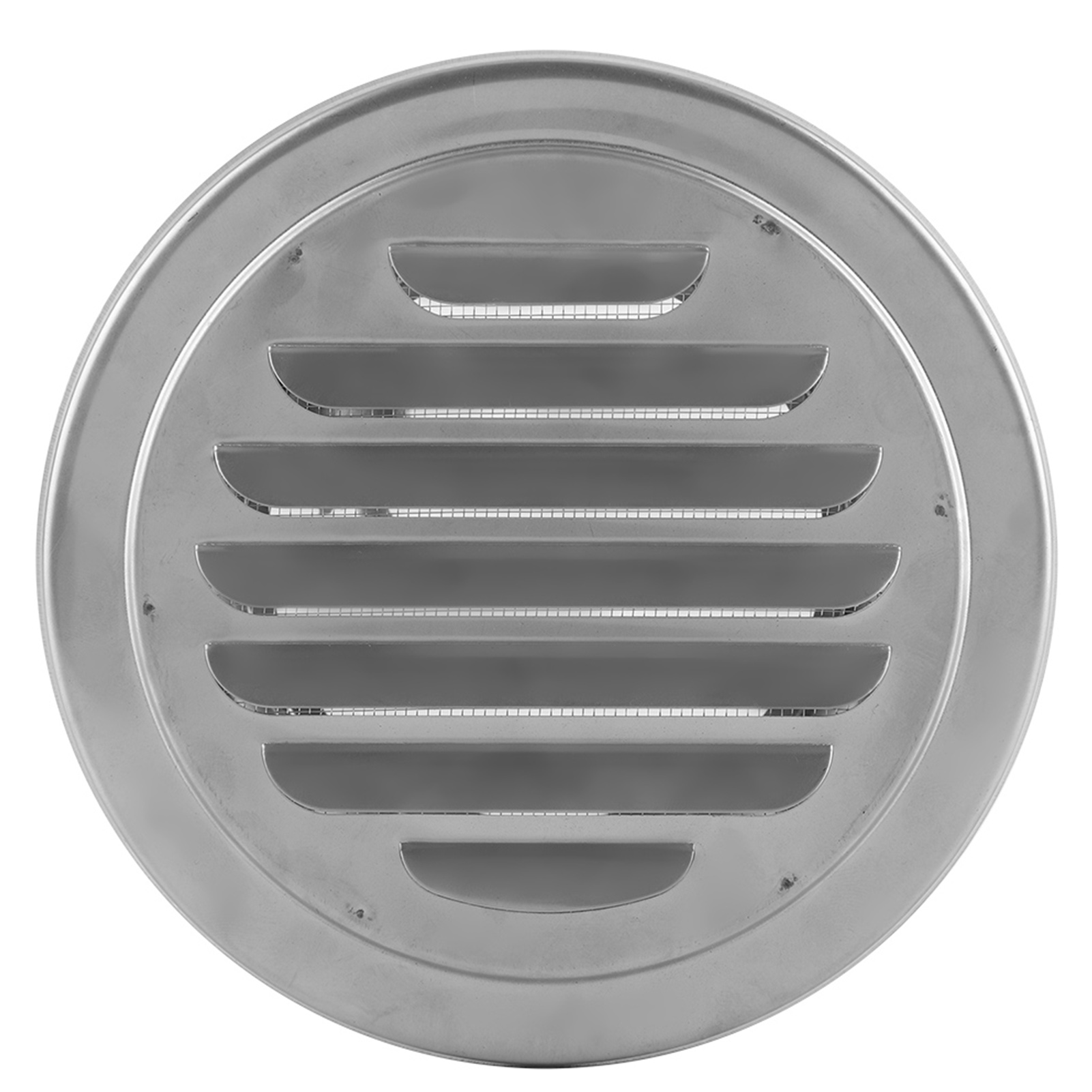 Stainless-Steel-Wall-Air-Vent-Ducting-Ventilation-Exhaust-Grille-Cover-Outlet-HG thumbnail 15