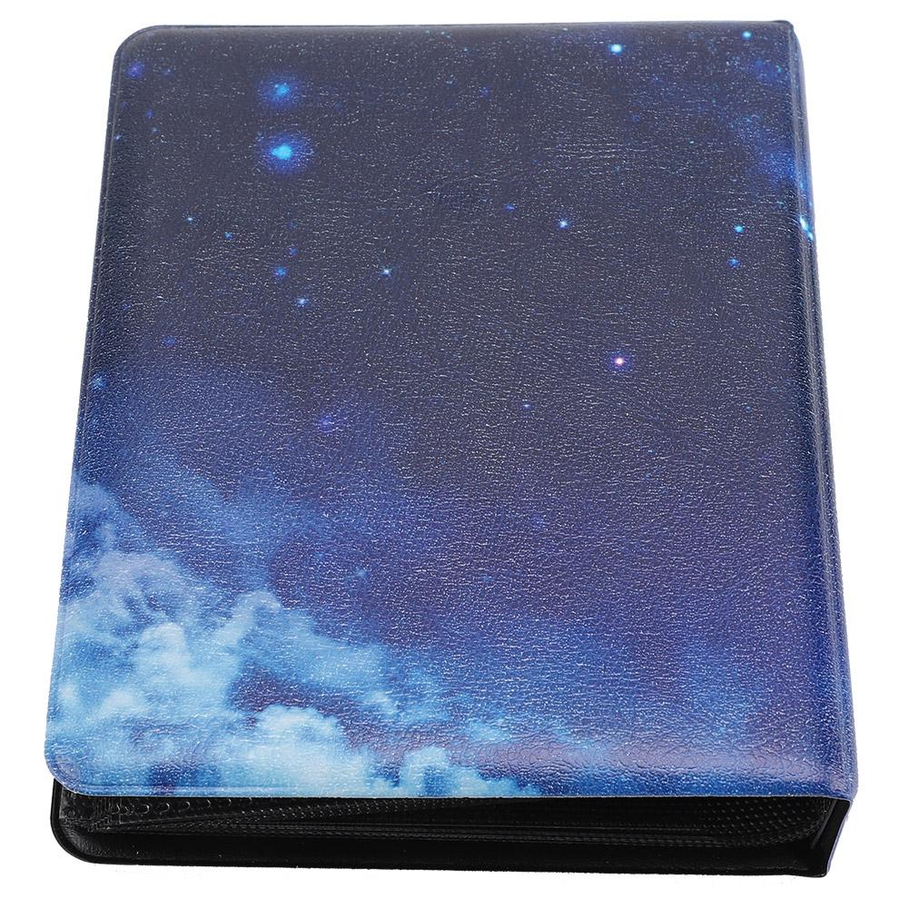 64-Pockets-3in-Mini-Album-Case-Storage-For-Polaroid-Photo-FujiFilm-Instax-Film thumbnail 23