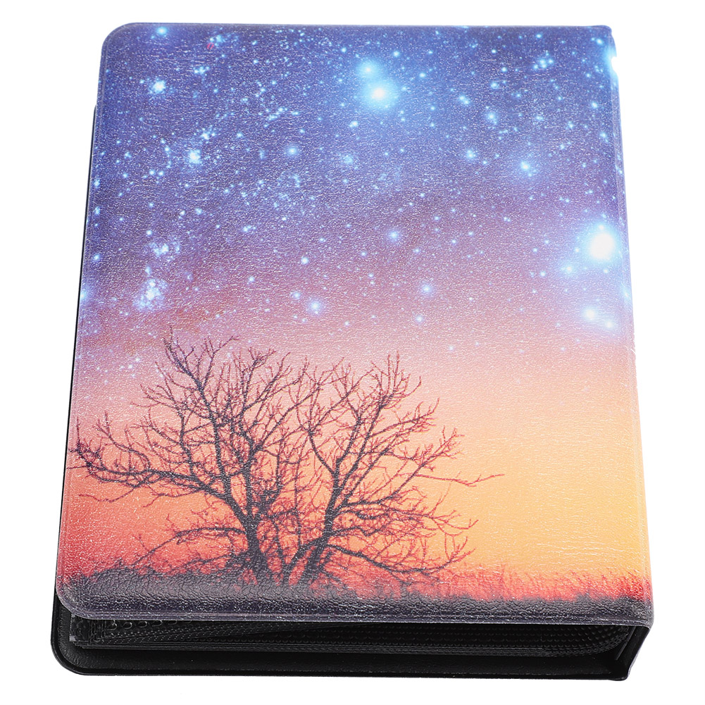 64-Pockets-3in-Mini-Album-Case-Storage-For-Polaroid-Photo-FujiFilm-Instax-Film thumbnail 14
