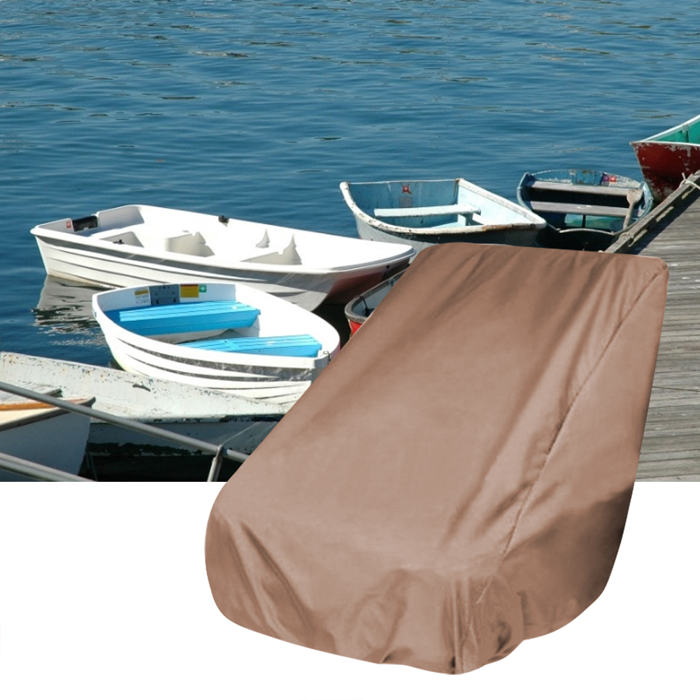 Outdoor-Waterproof-Gardening-Sofa-Bed-Cover-Furniture-Cover-Sofa-Dust-Protector thumbnail 32