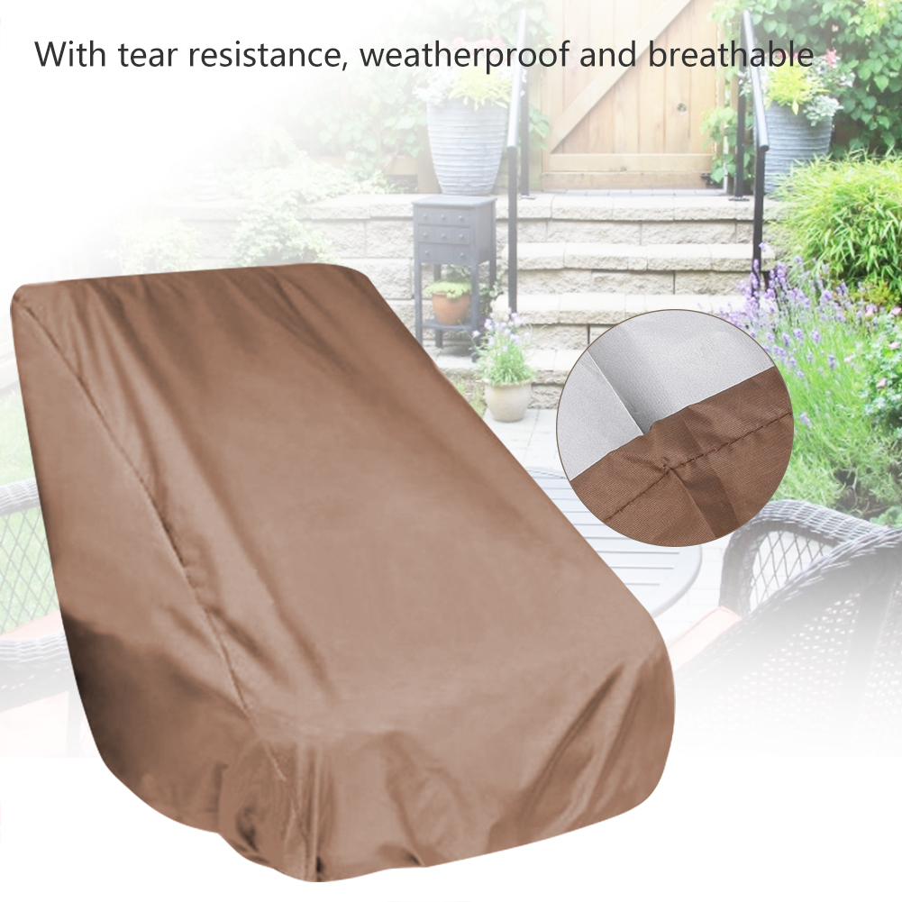 Outdoor-Waterproof-Gardening-Sofa-Bed-Cover-Furniture-Cover-Sofa-Dust-Protector thumbnail 33
