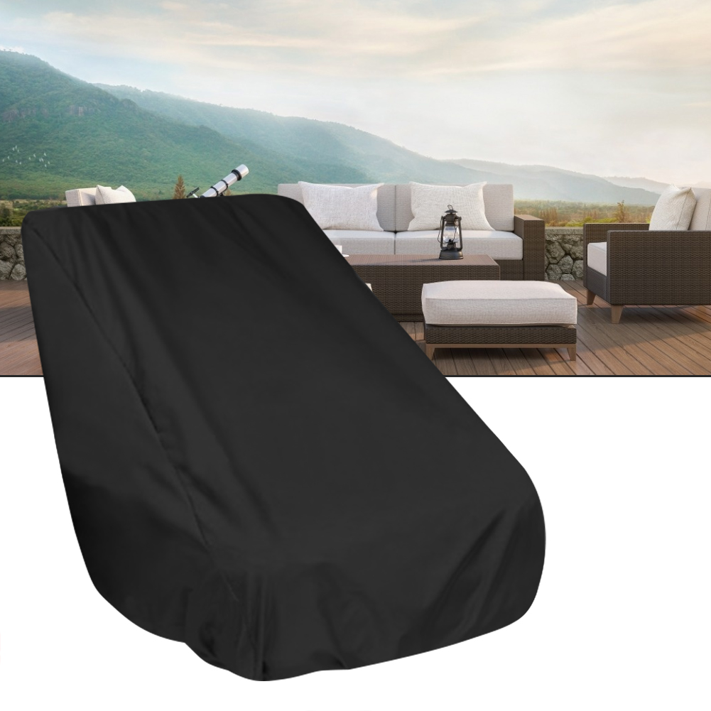Outdoor-Waterproof-Gardening-Sofa-Bed-Cover-Furniture-Cover-Sofa-Dust-Protector thumbnail 36