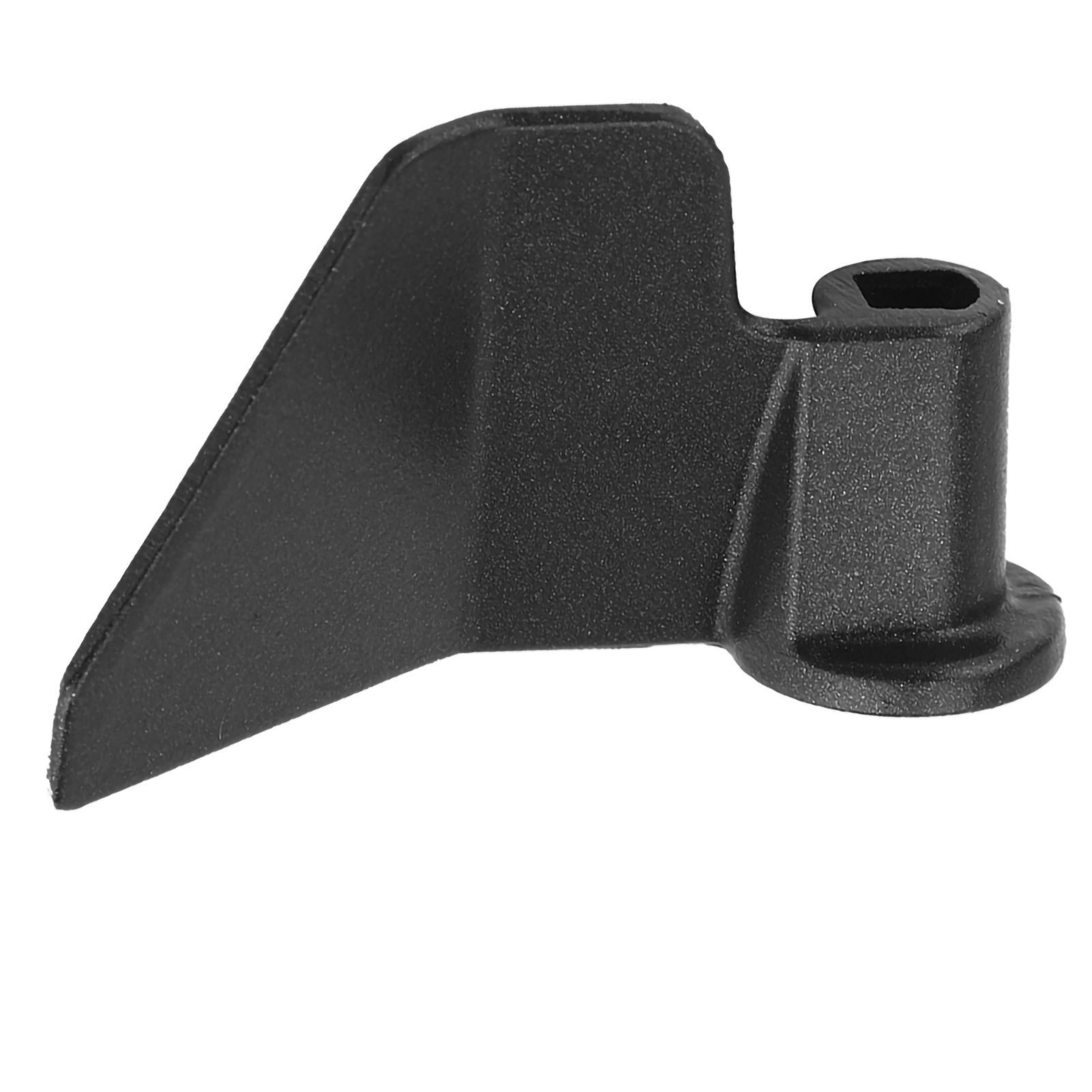 Non-stick-Bread-Maker-Mixing-Paddle-Kneading-Blade-for-Breadmaker-Machine-Black thumbnail 17
