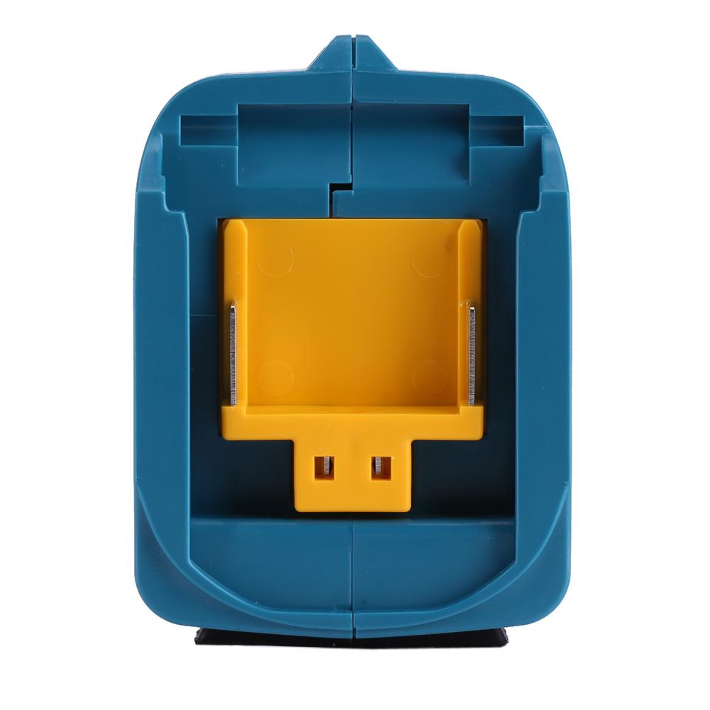 USB-Adaptador-de-Cargador-Bateria-para-Makita-18V-BL1815-BL1830-BL1840-BL1850
