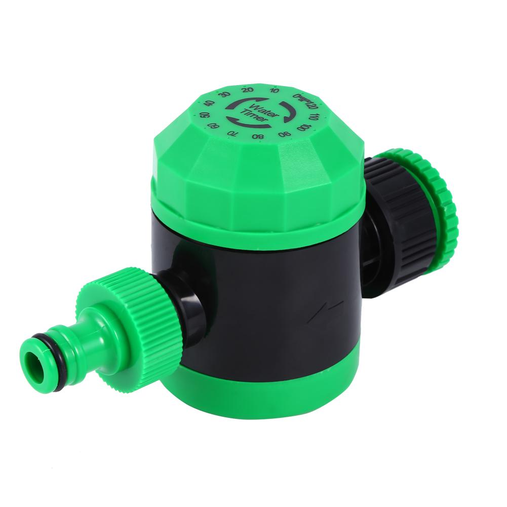 Auto-Digital-Electronic-Hose-Water-Timer-Outdoor-Garden-Irrigation-Controller-CO thumbnail 36