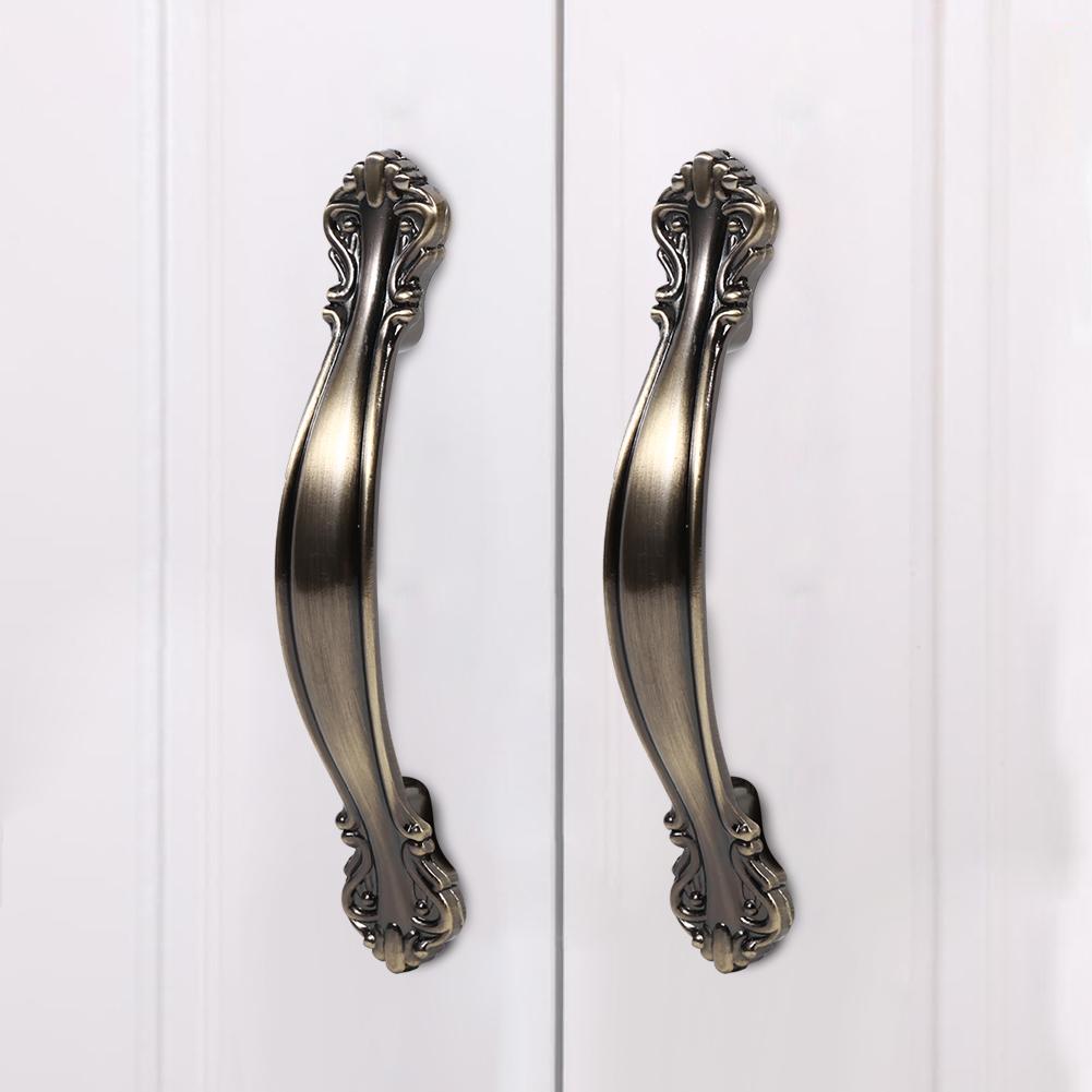 Vintage-Cabinet-Pulls-Home-Furniture-Drawer-Kitchen-Cupboard-Bar-Knobs-Handles