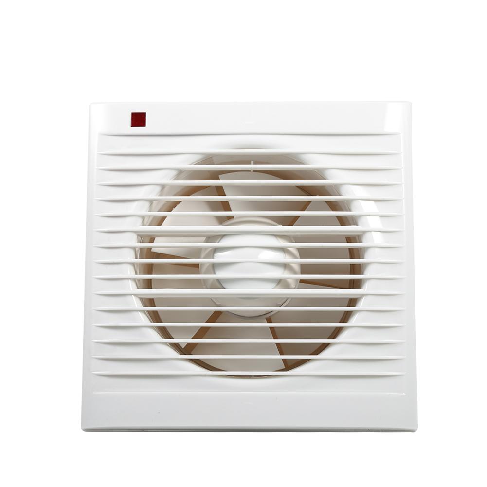 Faire Salle De Bain Dans Petite Chambre ~ l g re extracteur ventilateur de salle de bain 6 220v 8 16m2 sain