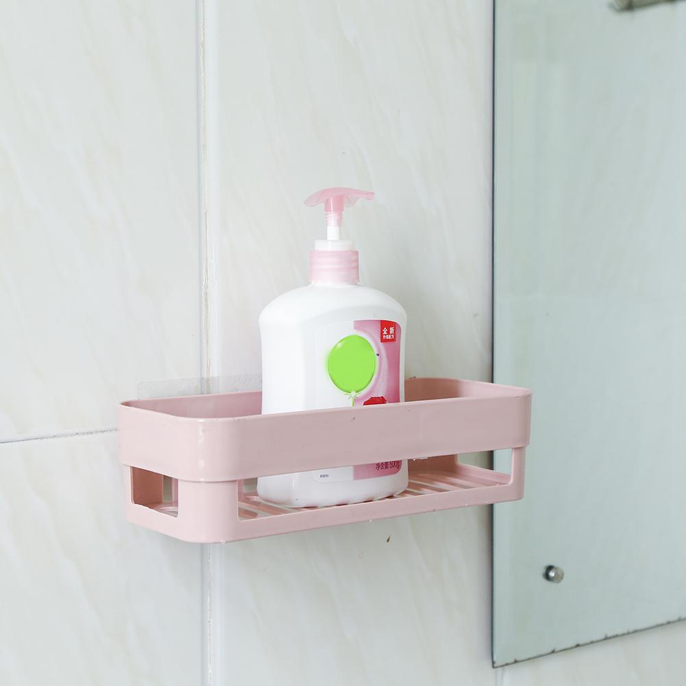 compactor mountable bestlock bath magic shelf shower caddy wall