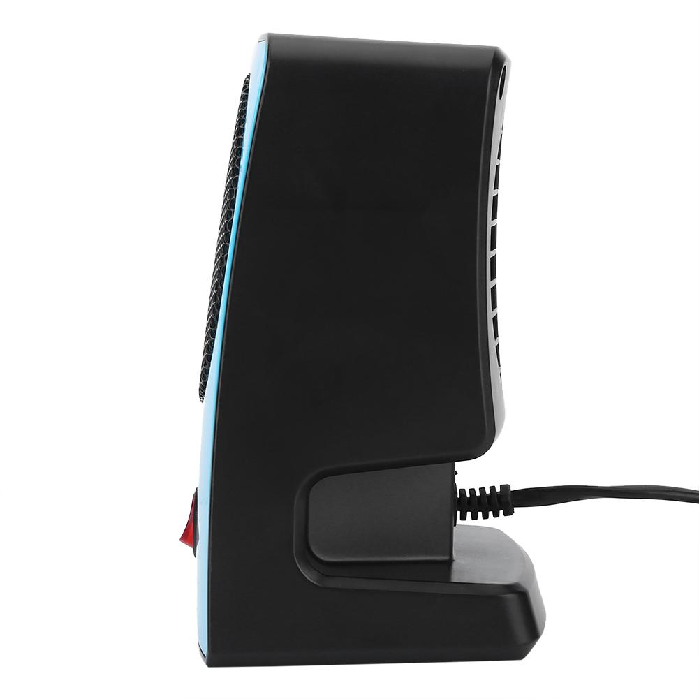 mini heizung elektroheizung raumheizer heizger t heizventilator keramikheizer ebay. Black Bedroom Furniture Sets. Home Design Ideas