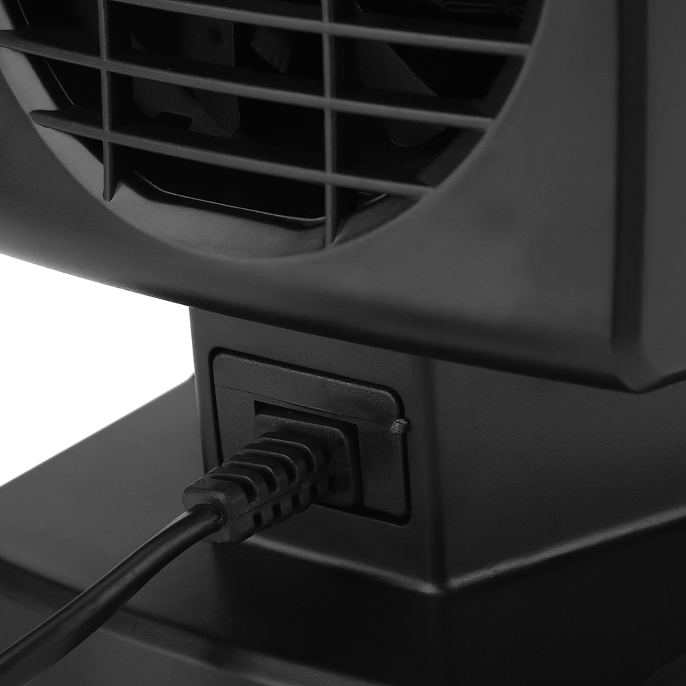 Room heater blower for Calefactor mural electrico