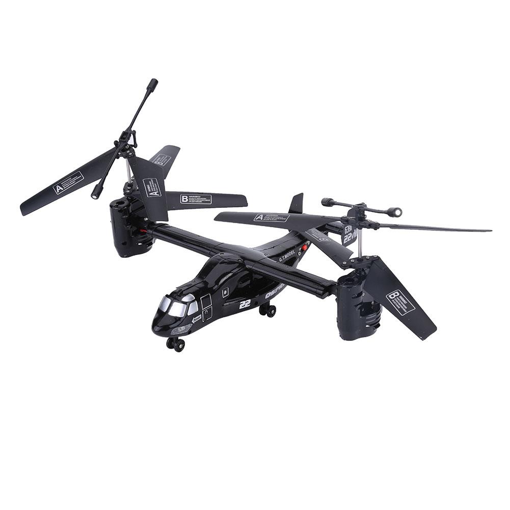 Elicottero-Helicopter-2-4Ghz-Radiocomandato-RC-Airplane-2-Colori