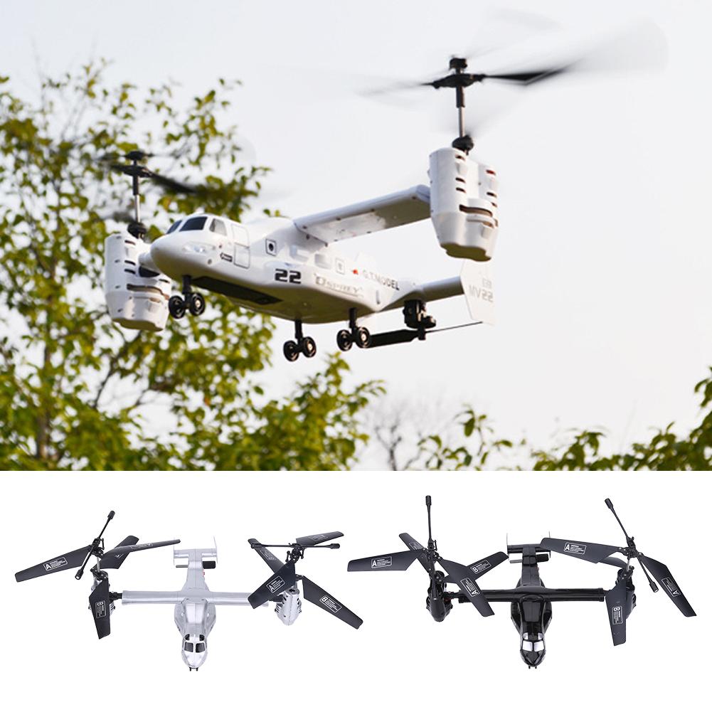 Elicottero X3 : Elicottero helicopter ghz radiocomandato plane rc airplane