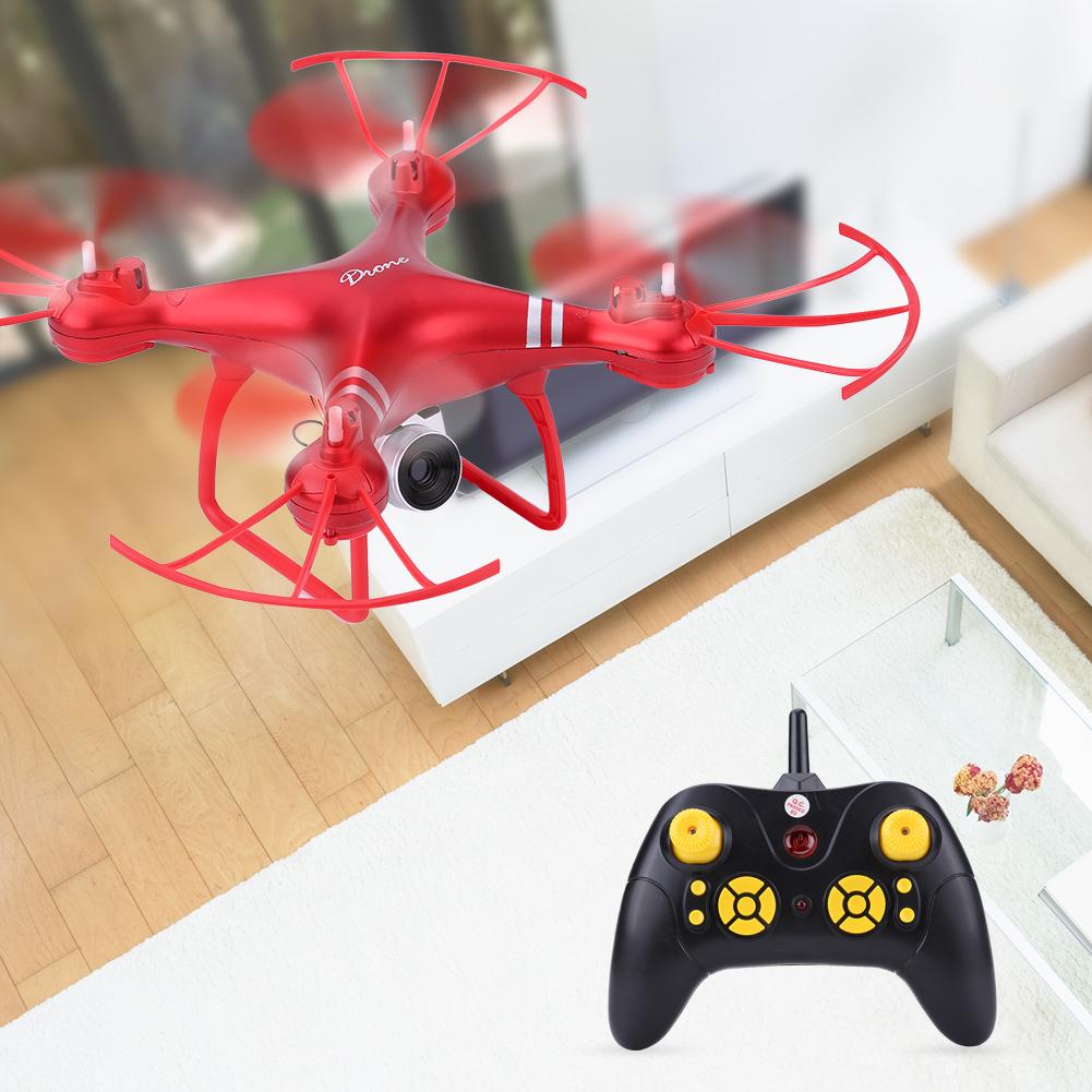 Ky101 1080p kamera drohne drohne drohne wifi fpv 2.4ghz 4ch 6-axle rc quadcopter hubschrauber sg 427acf