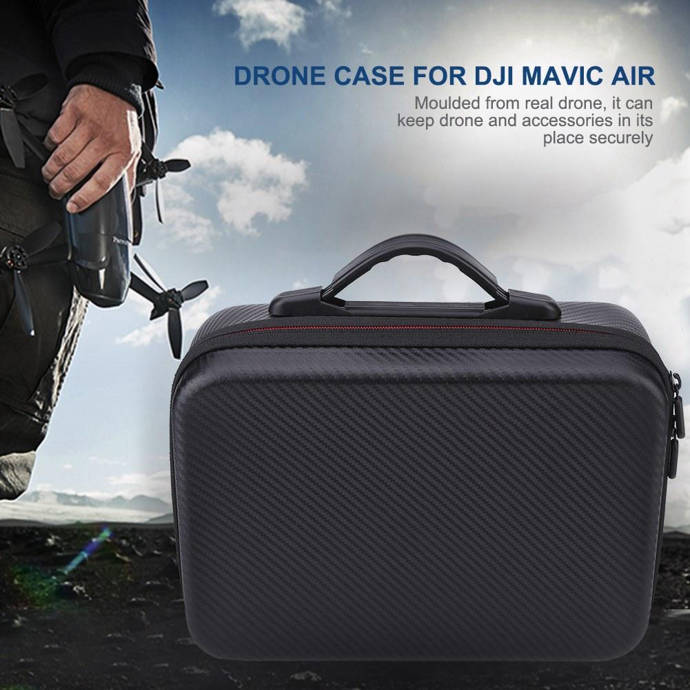 drone camera 1080p