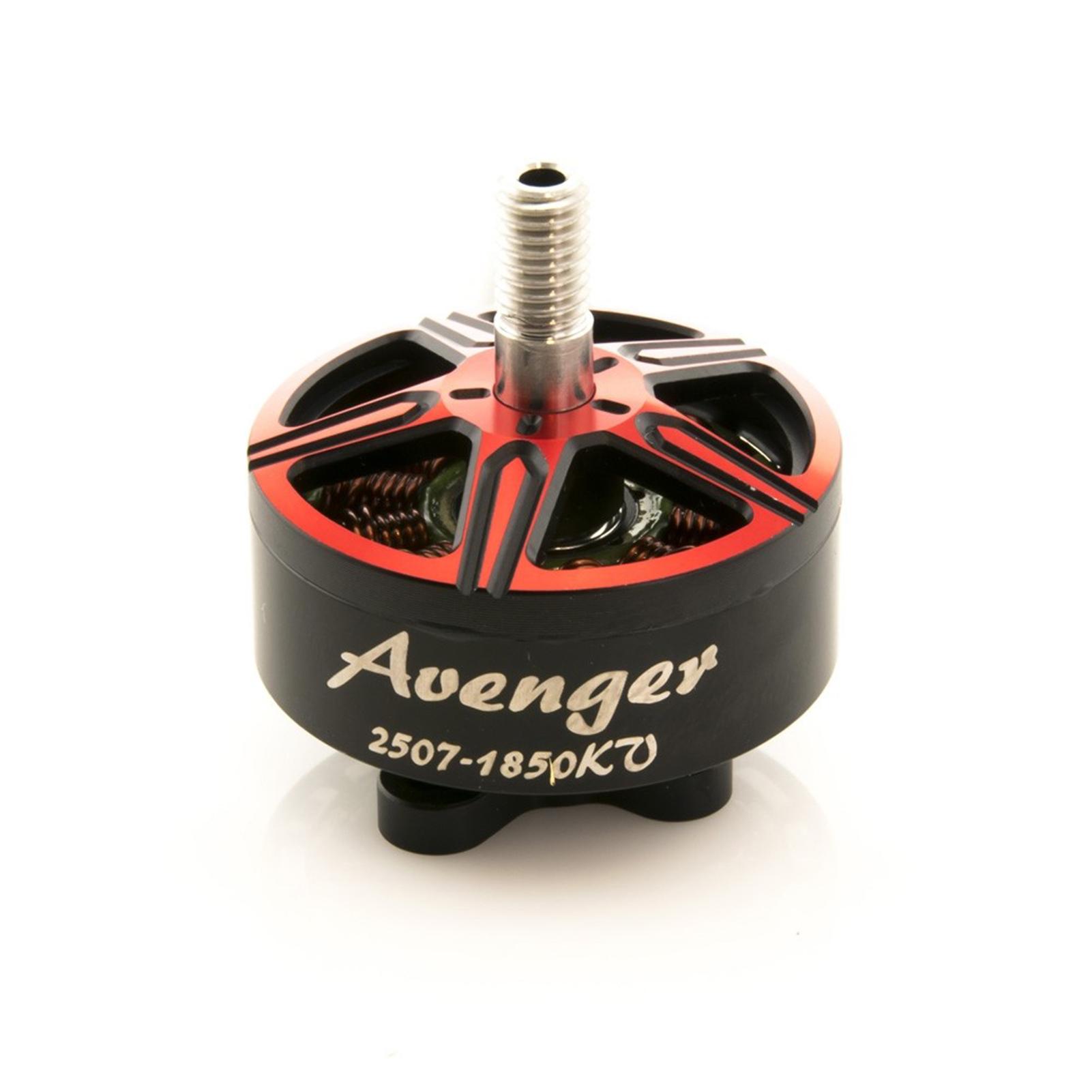 BrotherHobby-Avenger-2507-1850-2450-2700KV-4-6S-Brushless-Motor-for-RC-Drone