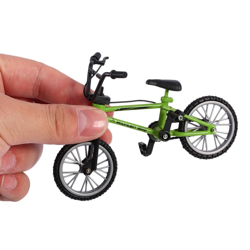 Skate-Finger-Bike-Mini-Skateboard-Die-Cast-Set-Deck-Toy-Child-Kid-Wheel-Gift-SS thumbnail 13