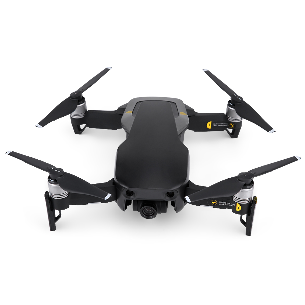 DJI-spark-Fly-more-Combo-Remote-Control-flying-camera-12MP-selfie-drone thumbnail 29