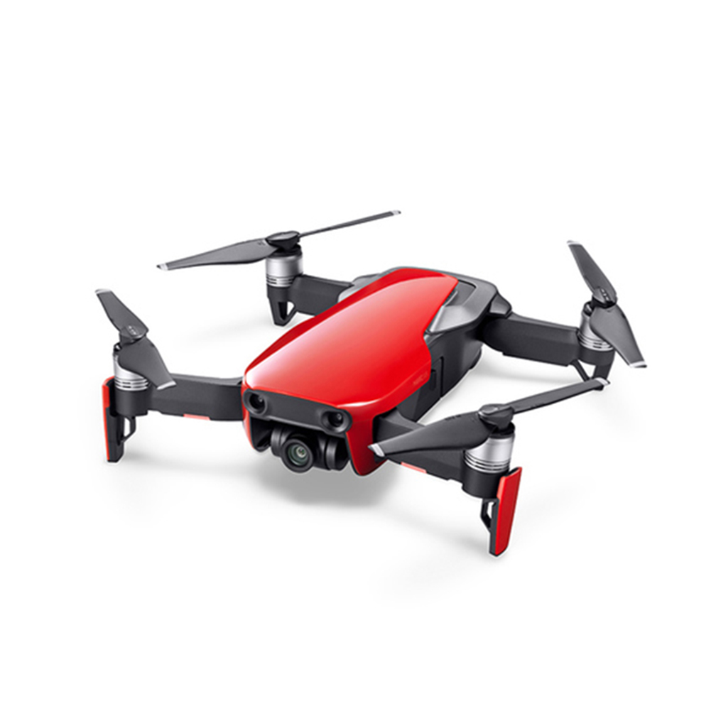 DJI-spark-Fly-more-Combo-Remote-Control-flying-camera-12MP-selfie-drone thumbnail 35