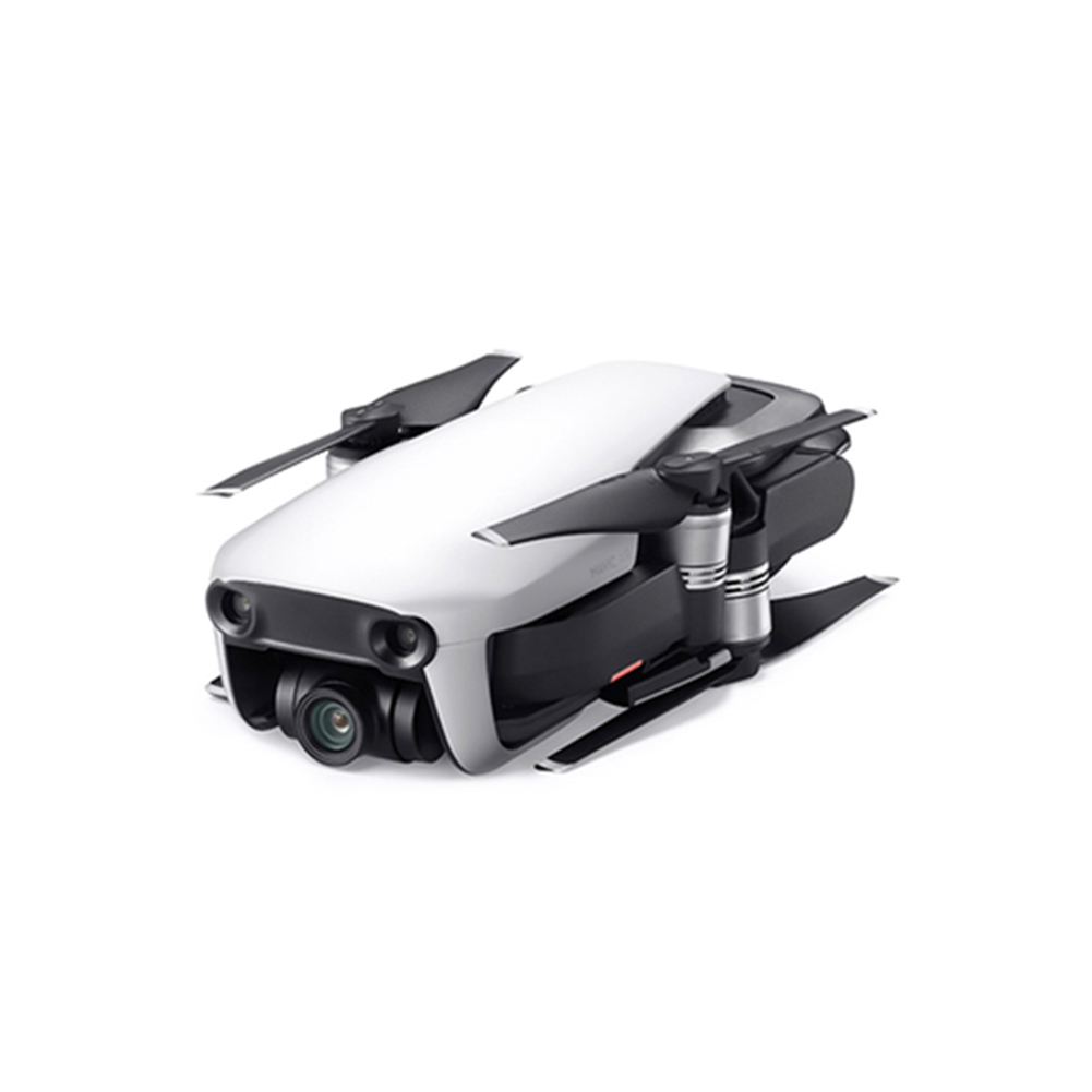 DJI-spark-Fly-more-Combo-Remote-Control-flying-camera-12MP-selfie-drone thumbnail 39