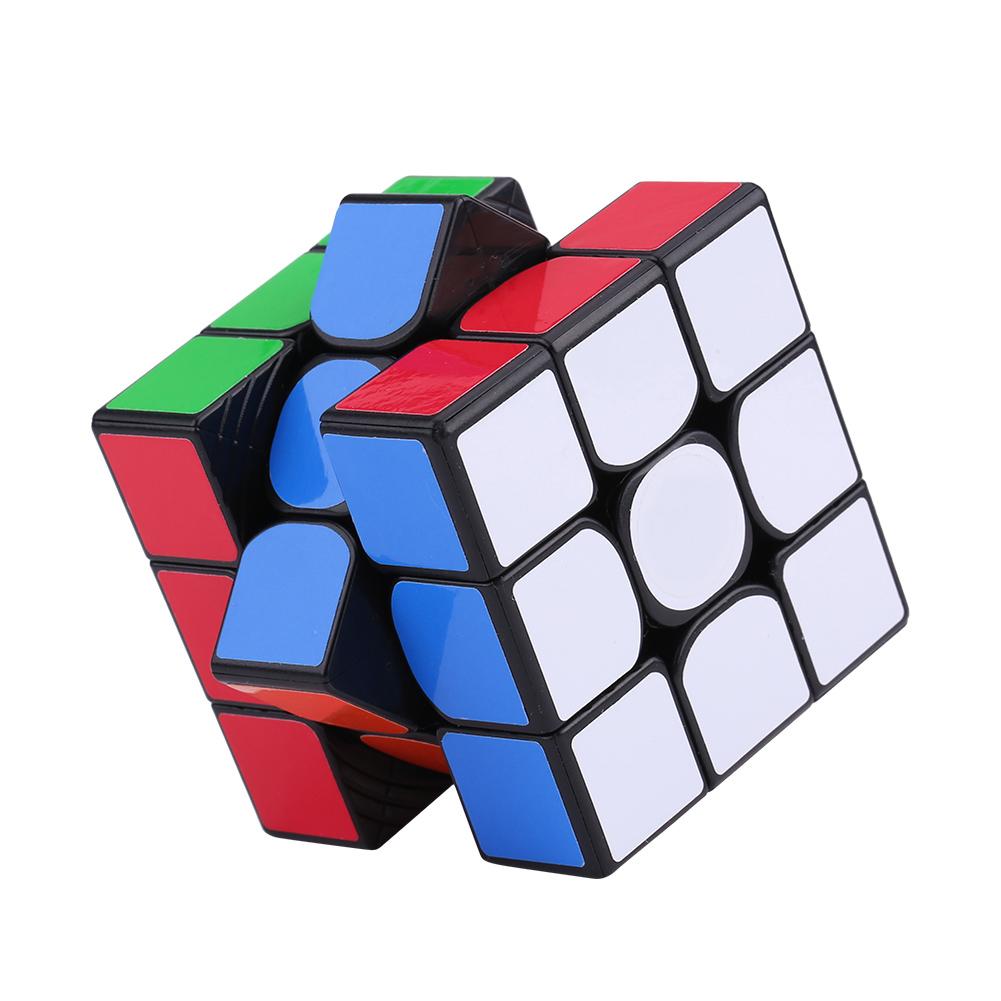 YuXin-Magic-Cube-Puzzle-Twist-Classic-Gift-Speed-Professional-Rubik-039-s-Cube-3X3X3