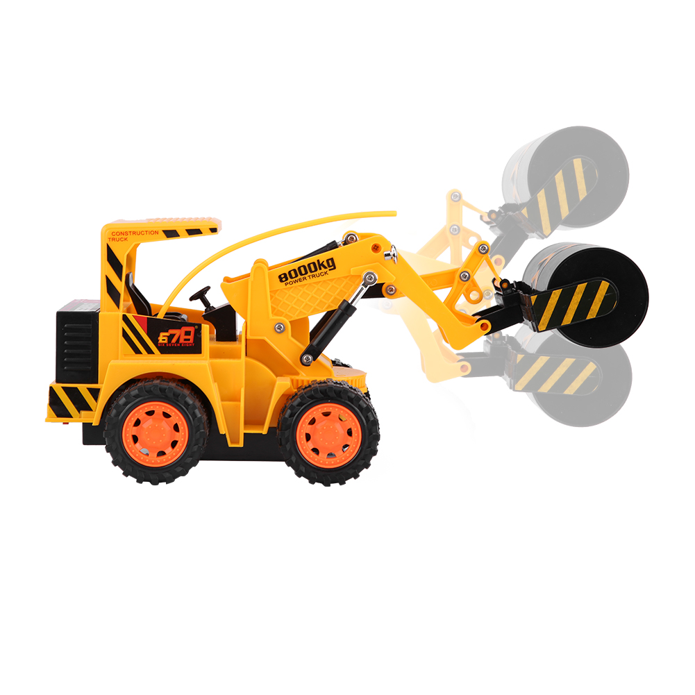 RC-Excavator-Digger-Construction-Truck-Colorful-Light-Music-Car-Vehicle-Kids-Toy